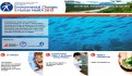 Environmental changes & impacts on Human Health 2012