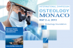 International Osteology Symposium Monaco