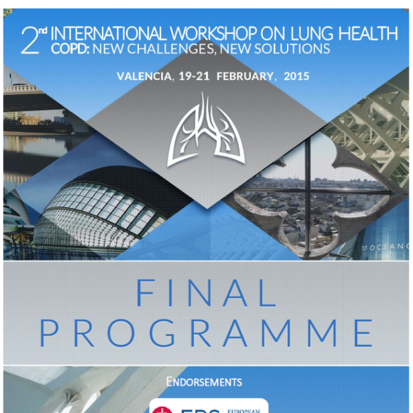 Lunghealth2015