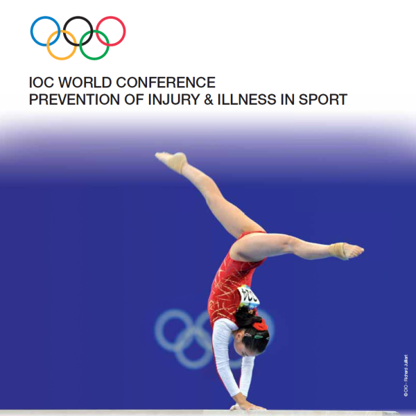 IOCCONFERENCE2017