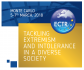 ECTR – European Medal of Tolerance Round Table