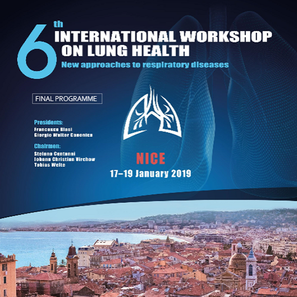 lunghealth2019