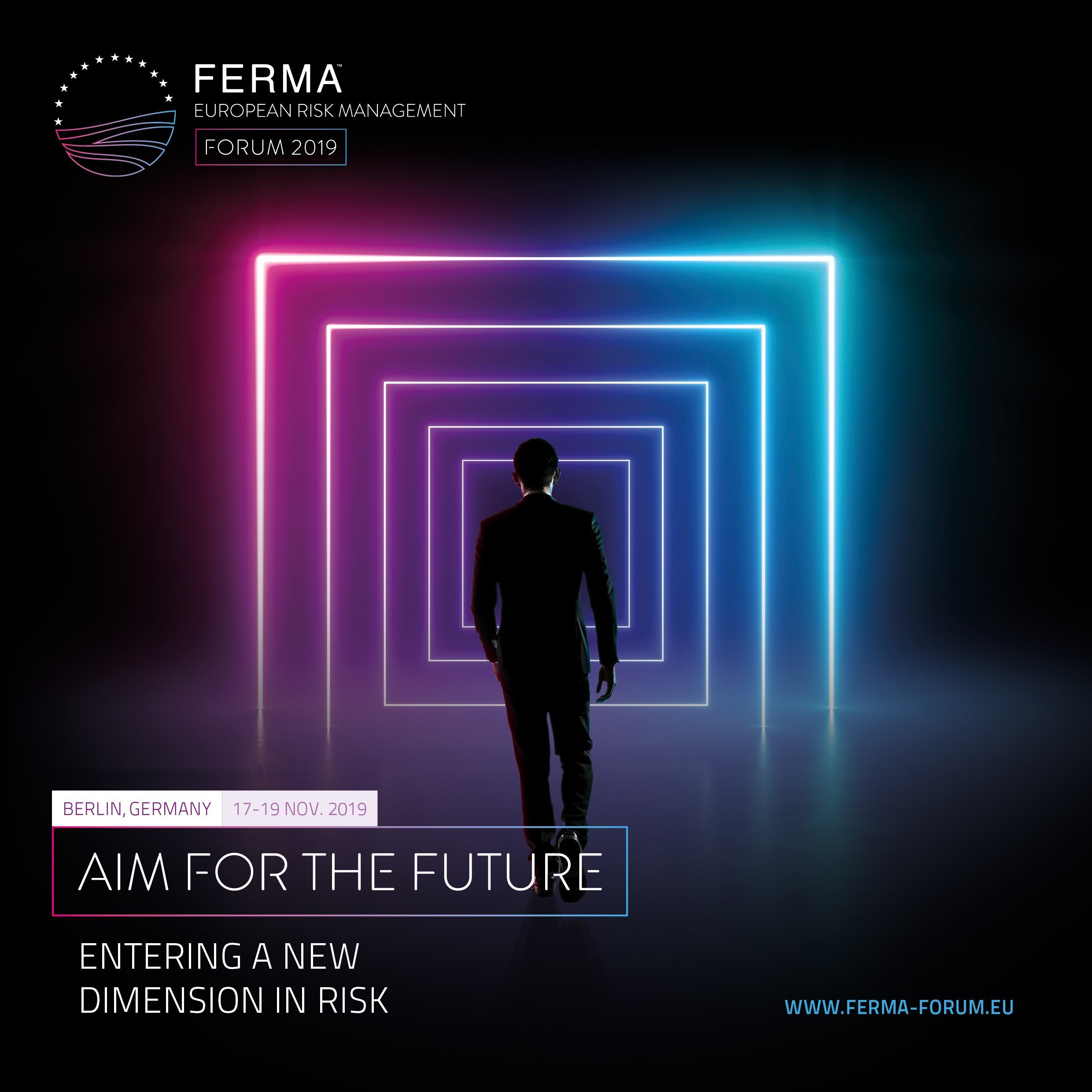 "<a style=""color: #fff;"" target=""_blank"" href=""http://www.ferma-forum.eu"">FERMA – European Risk Management Forum</a>"