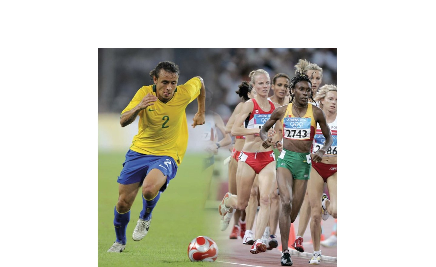 "<a style=""color: #fff;"" target=""_blank"" href=""http://www.ioc-cardiologycourse.org/"">IOC Course on Cardiovascular Evaluation of Olympic Athletes</a>"