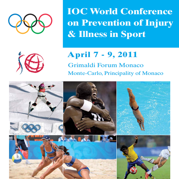 iocconference2011