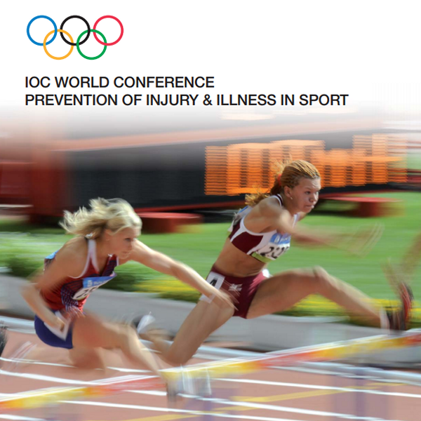 iocconference2014