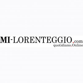 milorenteggio-cutted