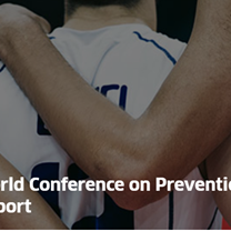 IOC World Conference on Prevention of Injury & Illness in Sport 2020